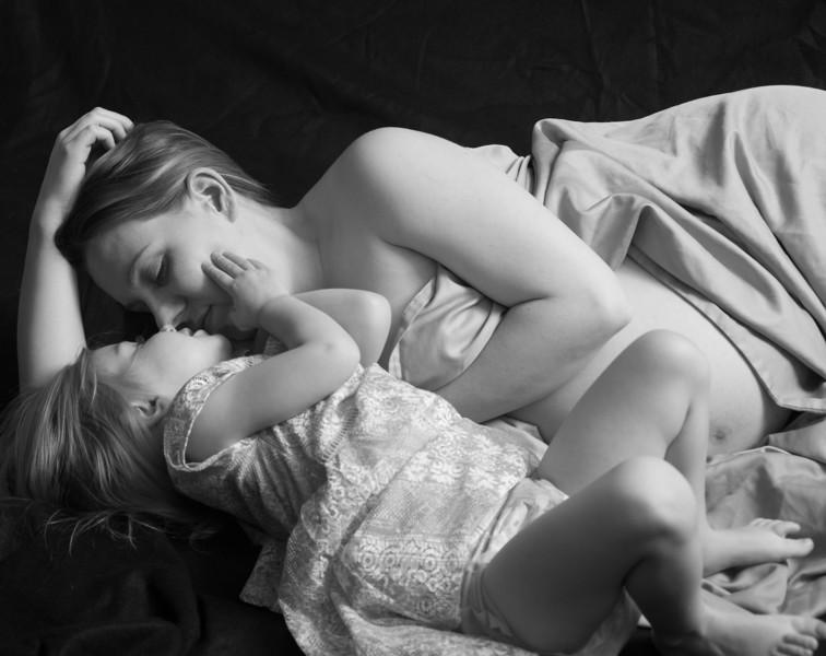 2016_Tess_Maternity-33.jpg