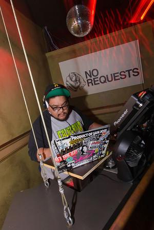 DJ Cutso-DJ Smoovgroovs