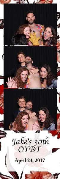 Boothie-Photobooth-DC-Jake30-C-57.jpg