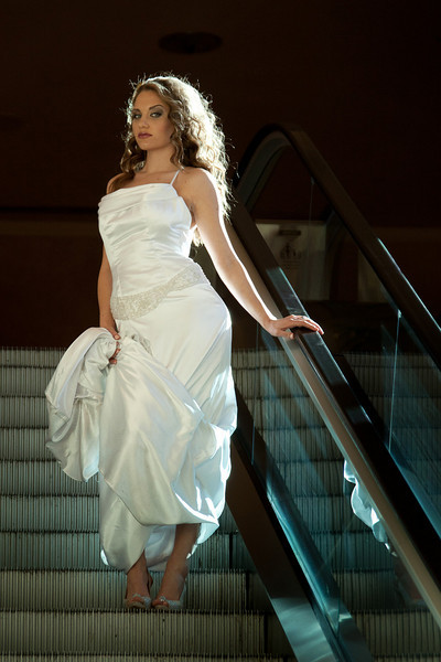 WPPI PLus Cantrell - Feb 2011-9220.jpg