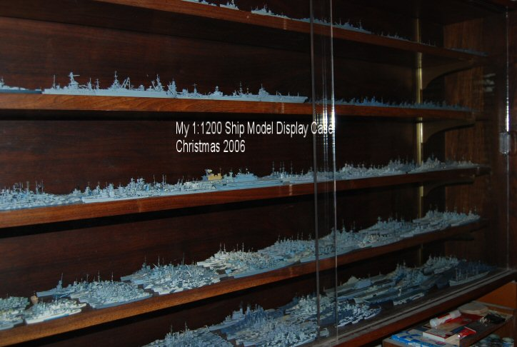 Ship Model Display Case-03.jpg