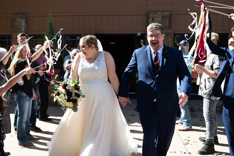 Wedding (298 of 333).jpg