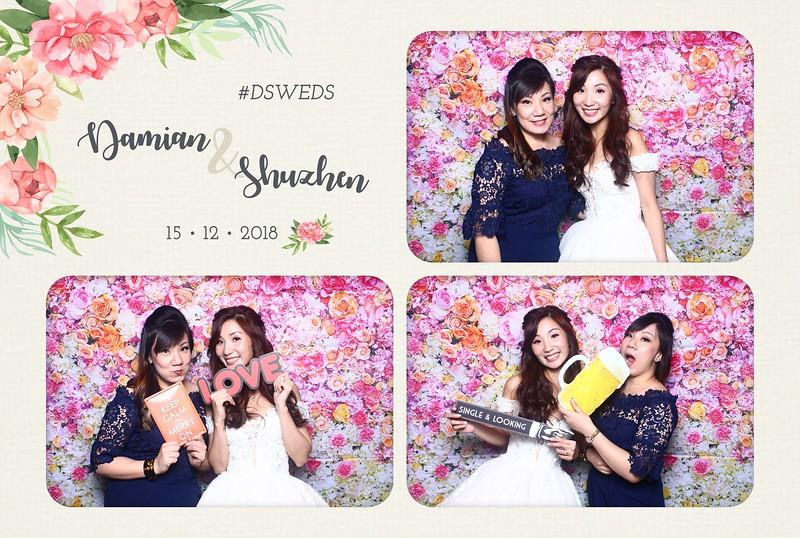 Vivid-with-Love-Wedding-of-Damian-&-Shuzhen-0029.jpg