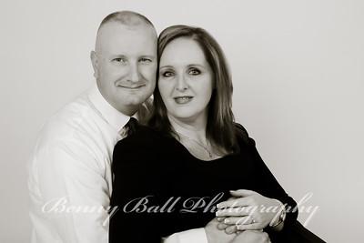 Teresa and Scott-4191-2