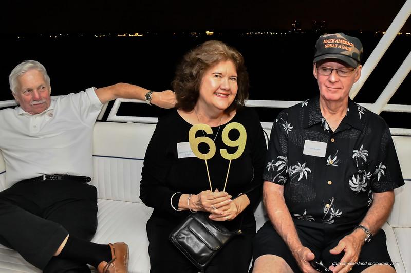 477_SEHS 50 Year Reunion.jpg