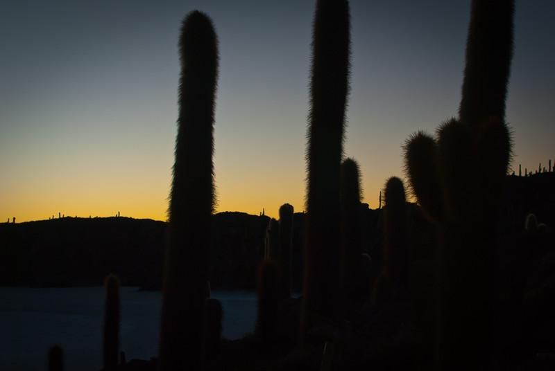 Tupiza to Uyuni 20120531 (9).jpg