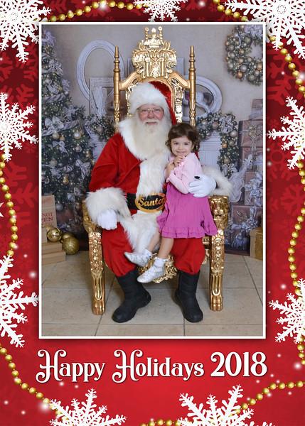 Santa-166.jpg