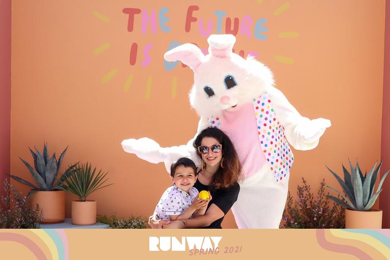 Easter-101.jpg
