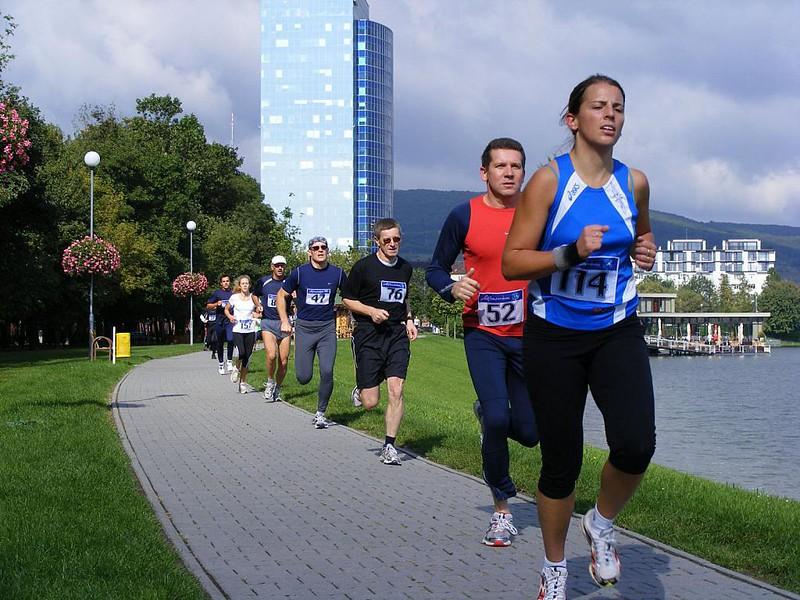 2 mile Bratislava Sep_2010 - 034.jpg