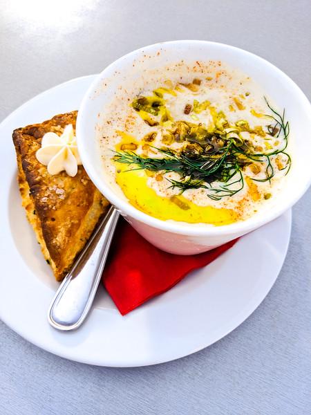 Luckett seafood chowder-7.jpg