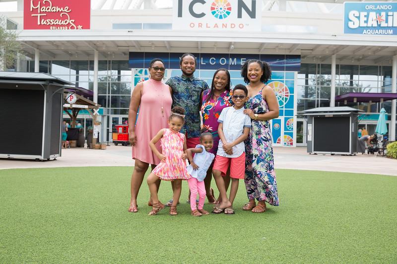 Family Orlando Trip-35.jpg