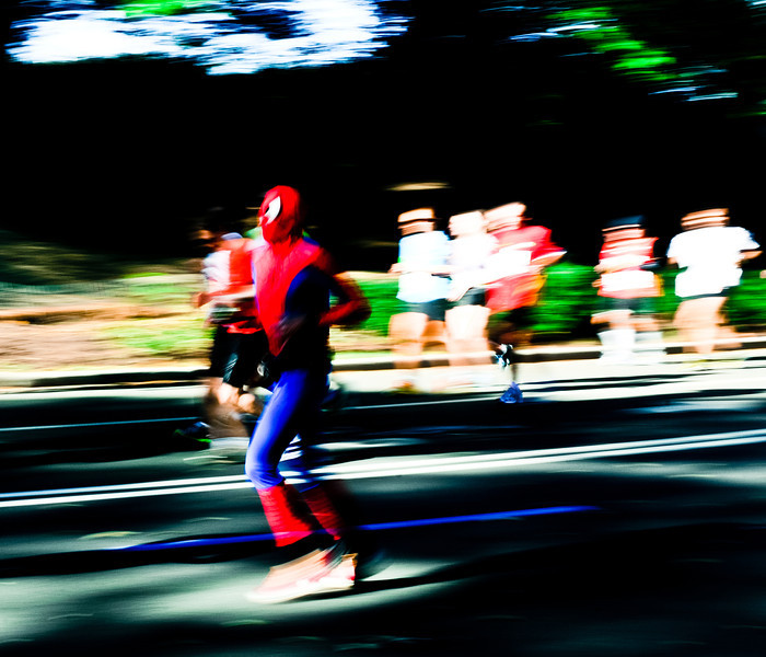 NYC_Marathon_2011-22.jpg