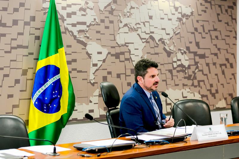 090519 - CRE- Senador Marcos do Val_23.jpg