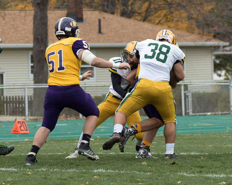Amherst JV VS Lakewood-3.jpg