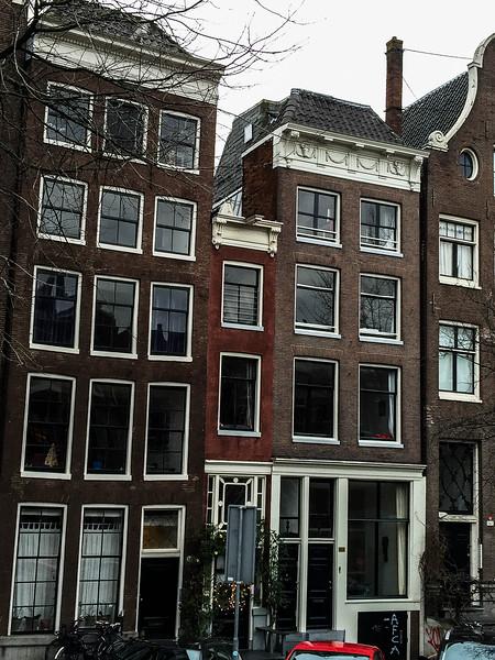 Amsterdam-133.jpg