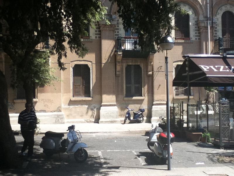 20110816-Ginka-Sicily-20110816--IMG_1412--0505.jpg