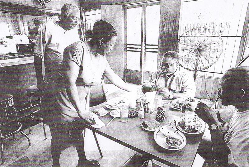 Browns Cafe-Historic.jpg