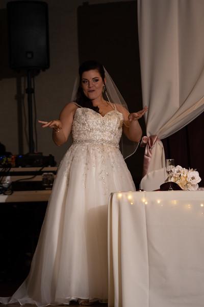 Hutson Wedding-03380.jpg