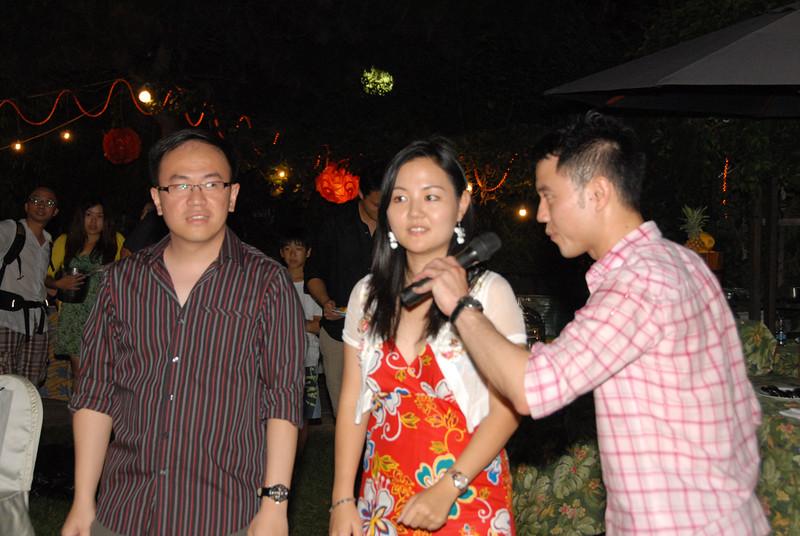 [20120630] MIBs Summer BBQ Party @ Royal Garden BJ (123).JPG