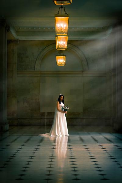 wedding (430).jpg