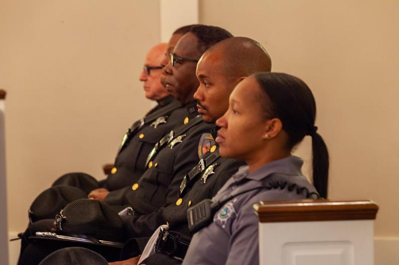 My Pro Photographer Durham Sheriff Graduation 111519-163.JPG