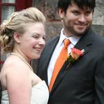 Erinn & Jeremy's Wedding