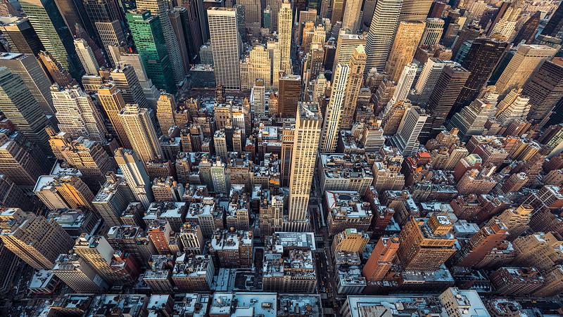 2021-02-06_NYC_Empire-SasoDomijan-016.jpg