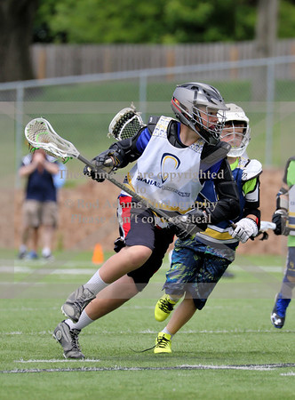 2016_05_21 Youth Lacrosse