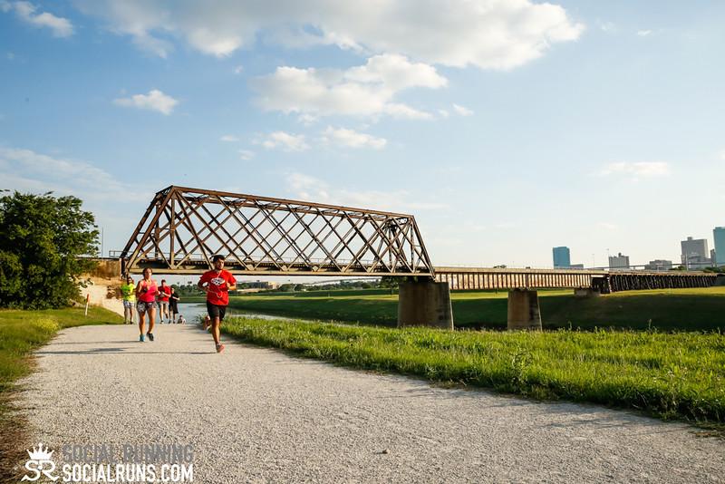 National Run Day 5k-Social Running-1705.jpg