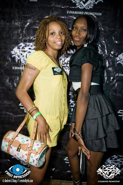 Sdiamond S ladies_20100603_0592.jpg