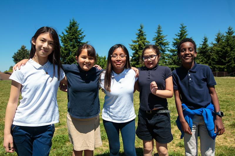 5th graders-3552.jpg