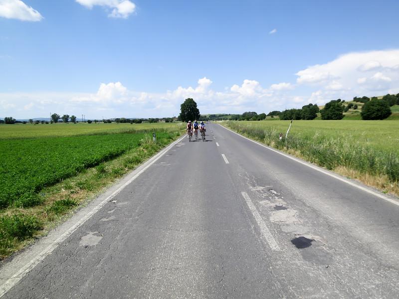 2015.05.31 Backroads Toscana 0022.jpg