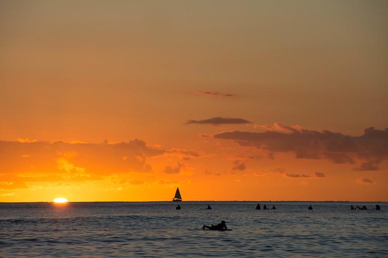 Hawaii-238.jpg