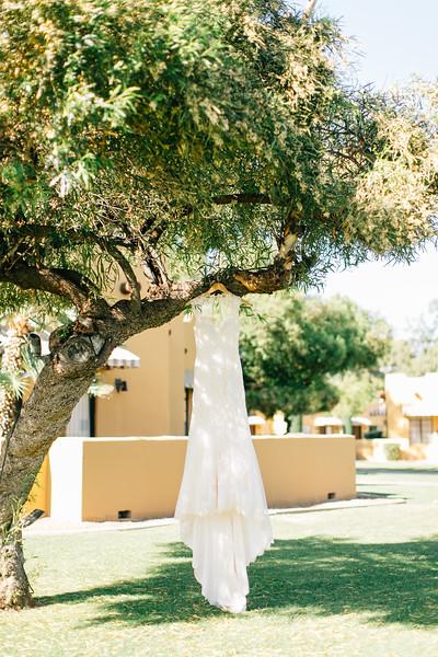 J+C Wedding-3.jpg