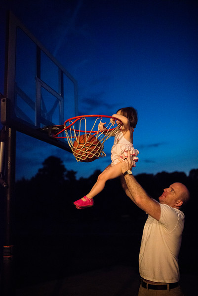 2015 August Random-08_13_15-311 Madeline playing basketball with Daddy at night.jpg