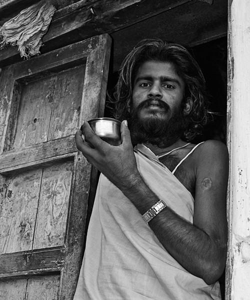 NE-INDIA-20041116A-18A-BW.jpg