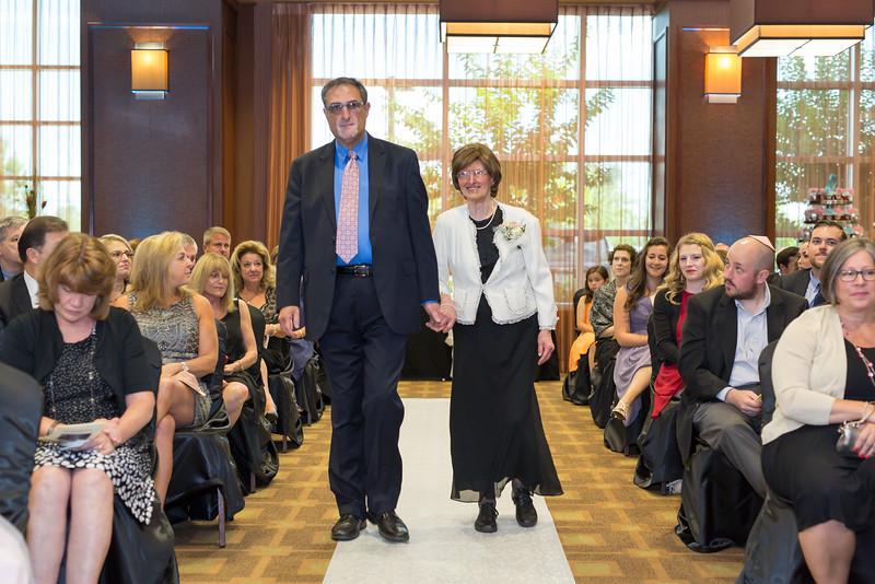 Houston Wedding Photography ~ Denise and Joel-1535.jpg