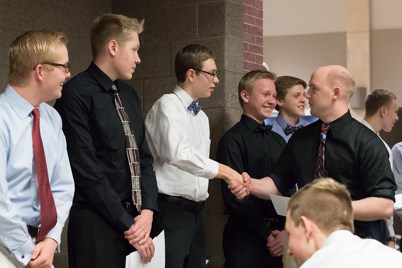 2018_KSMetz_March01_SHS Swimming Banquet_NIKON D5_6193.jpg