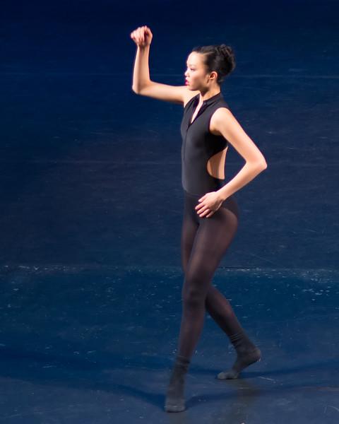 LaGuardia Senior Dance Showcase 2013-305.jpg