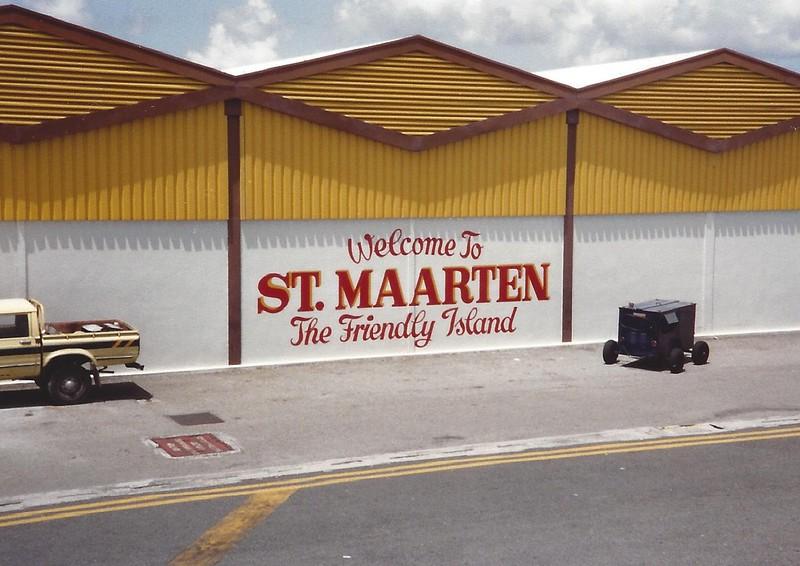 st martin20.jpg