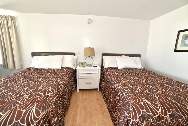 Gull Bedroom queens 2.jpg