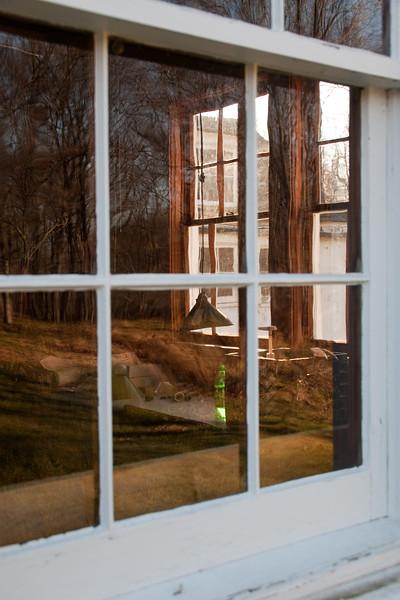2009 Nov 22_Weir Farm_1390_edited-1.jpg