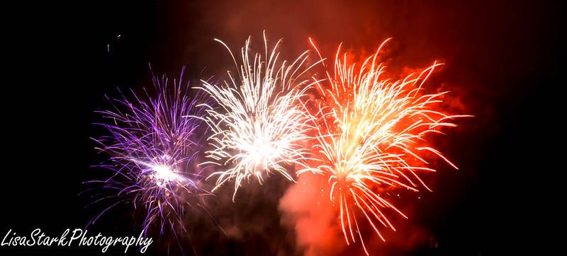 Fireworks 7.4.17