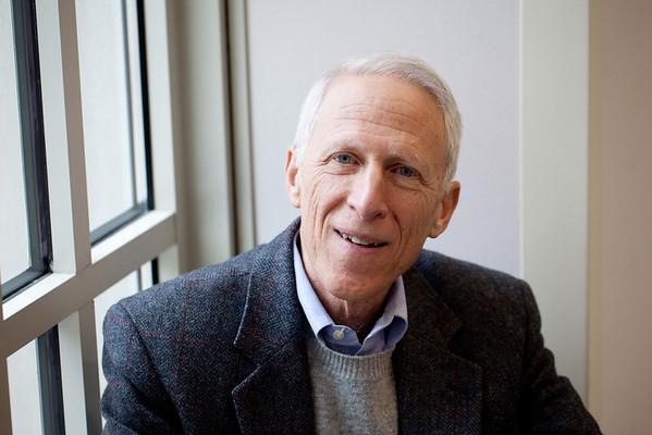 Howard Kirschenbaum