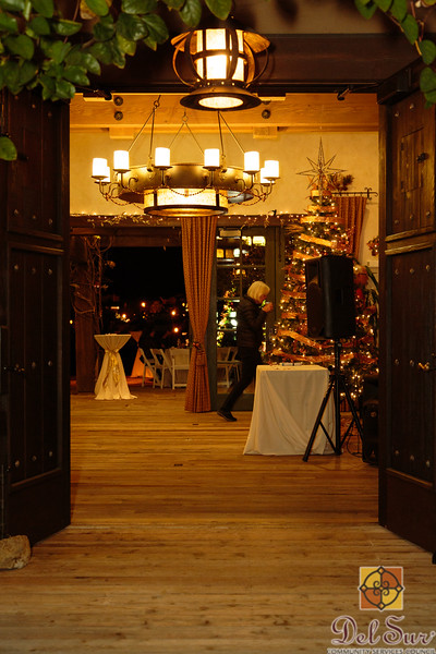Del Sur Holiday Cocktail Party_20151212_010.jpg