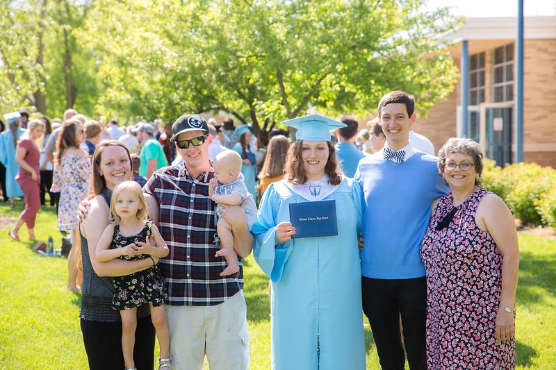 Graduation-532.jpg