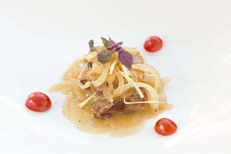 Maui onion horseradish crusted kurobuta pork belly.jpg