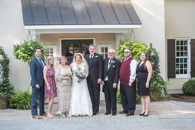 WA16 Family Group Photos