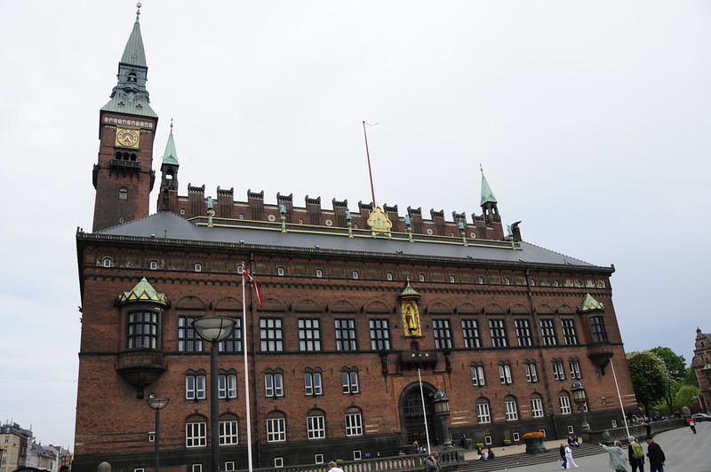 110514_Copenhagen_0572.JPG