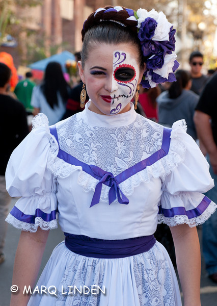 Day of The Dead 2011-026.jpg
